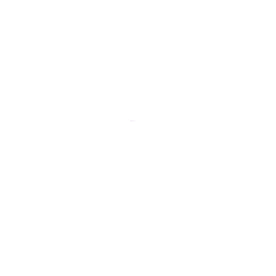 Sun Village Community Association Logo